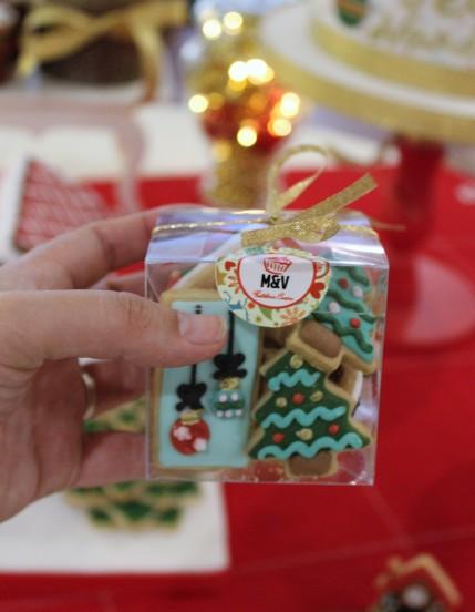 caja cubo mini cookies (1)