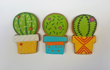 Cookies workshop (18)
