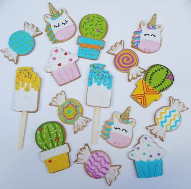 Cookies workshop (3)