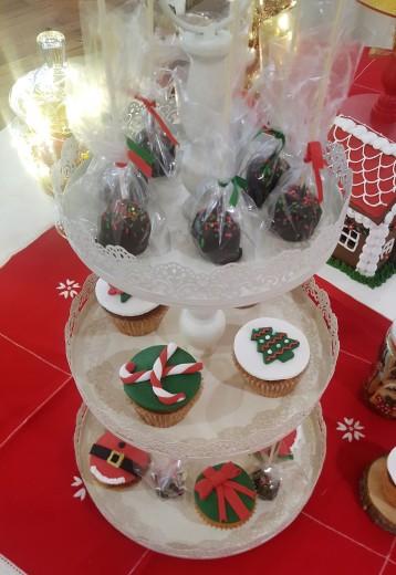 cupcakes (3)