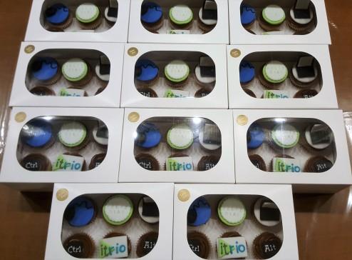 Cupcakes itrio dia del padre (2)