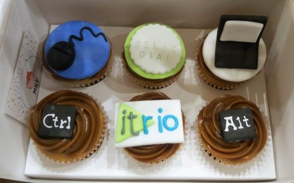 Cupcakes itrio dia del padre (4)