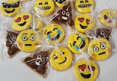 Emojis (7)