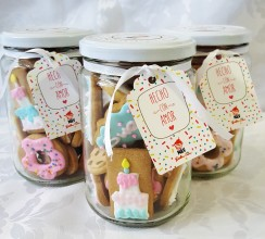 frasco mini cookies sweet (1)