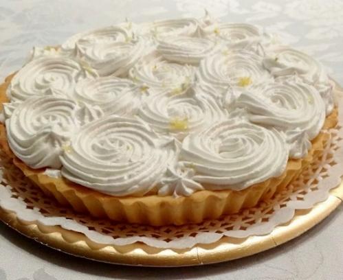 Lemon Pie Nuevo1 (548x449)