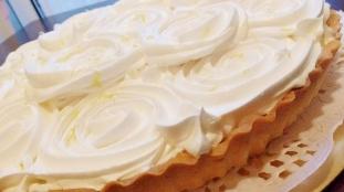 Lemon Pie Nuevo4