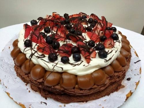 Marquisse de Chocolate Nueva (1)