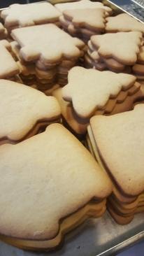 taller de cookies (1)