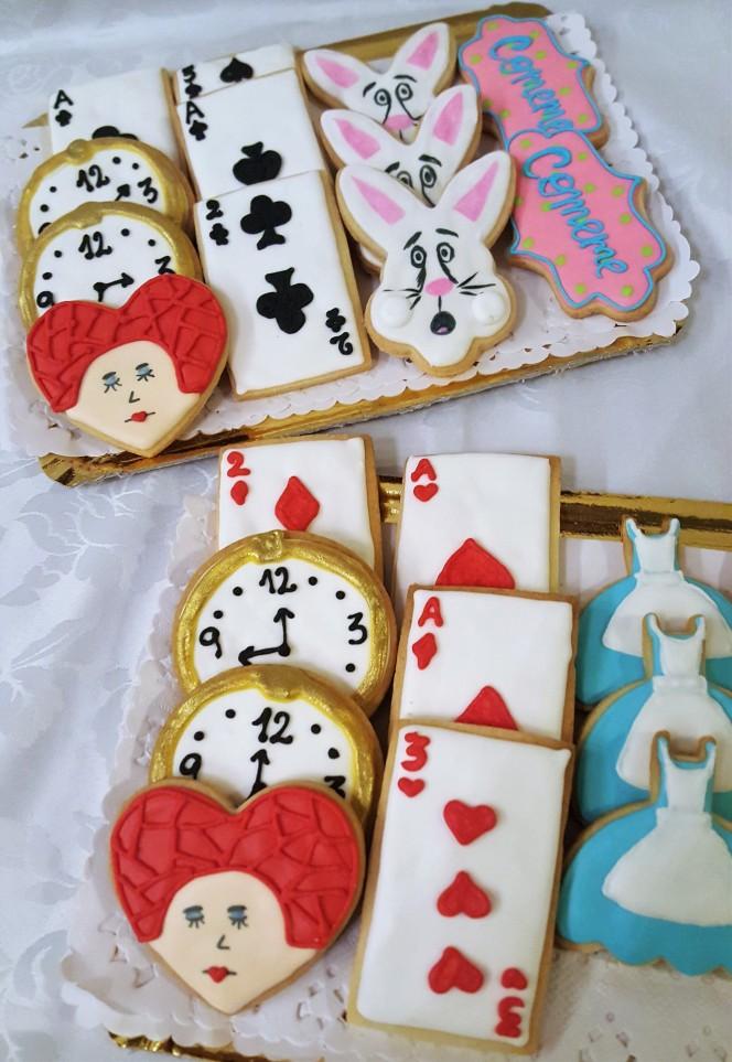 Torta y cookies Alicia (15)