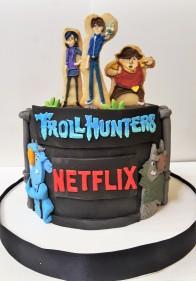 Troll Hunters Netflix (9)