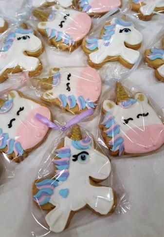 unicornios cookies (3)