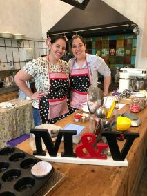 workshop cupcakes mooi 2017 (12)