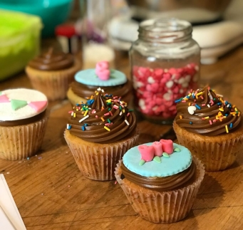 workshop cupcakes mooi 2017 (25)