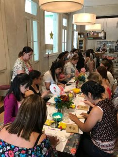 workshop cupcakes mooi 2017 (37)
