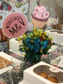 workshop cupcakes mooi 2017 (41)