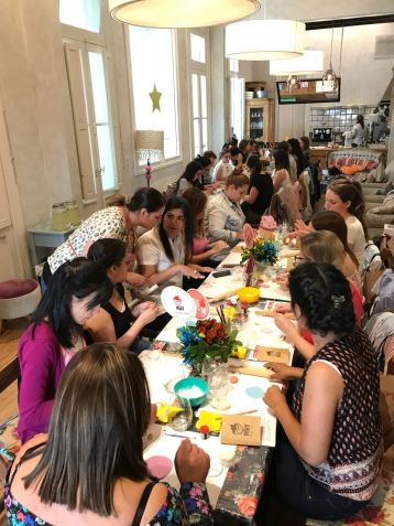 workshop cupcakes mooi 2017 (43)