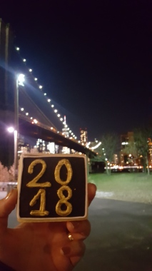 20171228_194212