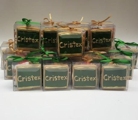 Caja mini cookies Cristex Empresarial (5)