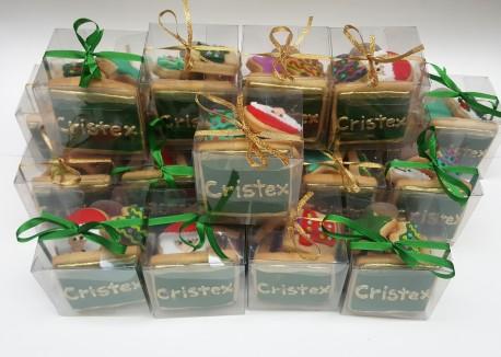 Caja mini cookies Cristex Empresarial (6)