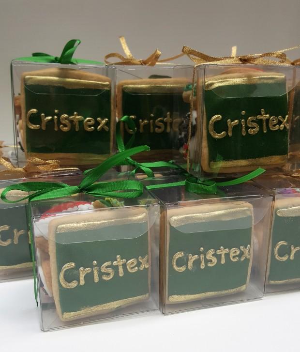 Caja mini cookies Cristex Empresarial (7)
