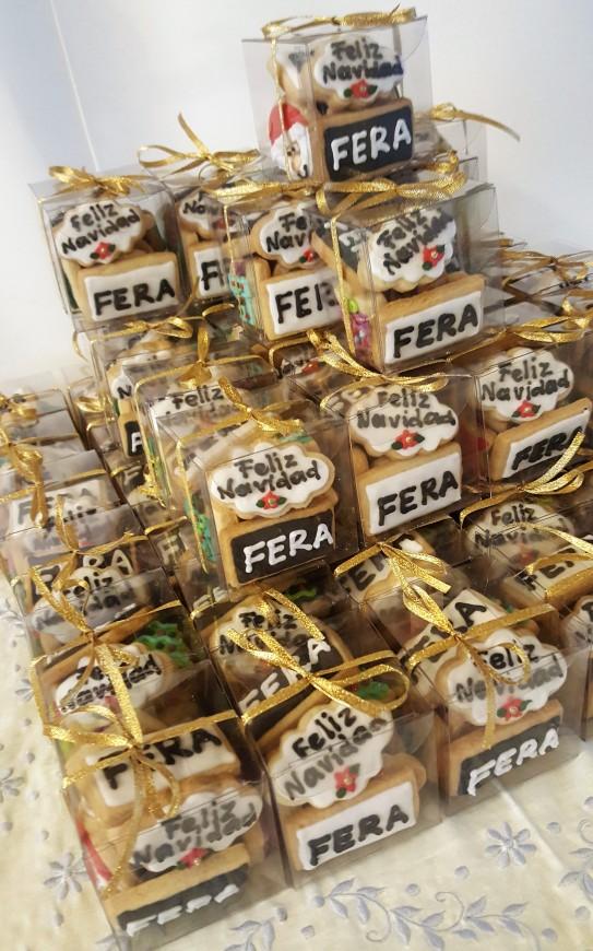 Caja mini cookies FERA Empresarial (3)