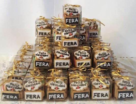 Caja mini cookies FERA Empresarial (7)