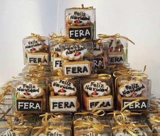 Caja mini cookies FERA Empresarial (9)
