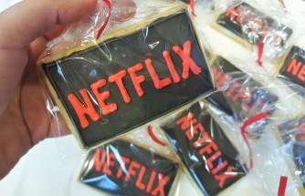 cookies Netflix (2)