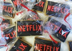 cookies Netflix (3)