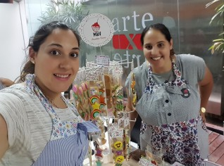 Feria Festiba (9)