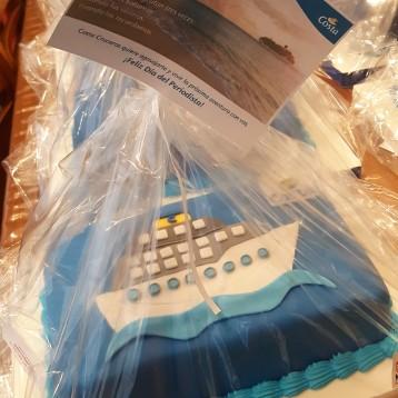 Tortas Costa Cruceros (11)