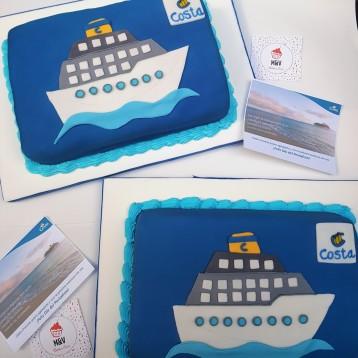 Tortas Costa Cruceros (5)