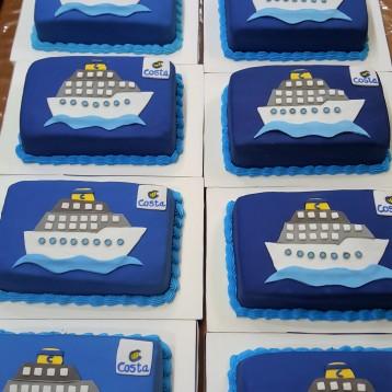 Tortas Costa Cruceros (8)
