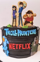 Troll Hunters Netflix (4)