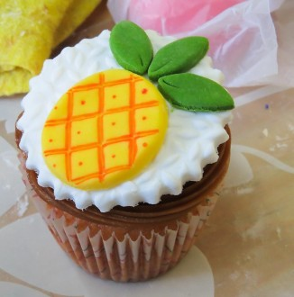 Workshop Cupcakes y Cakepops Summer Party (47)
