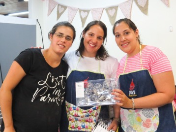 Workshop Cupcakes y Cakepops Summer Party (63)