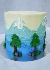 Buttercream bosque (2)