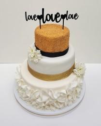 casamiento y cumple blanco y dorado (3)