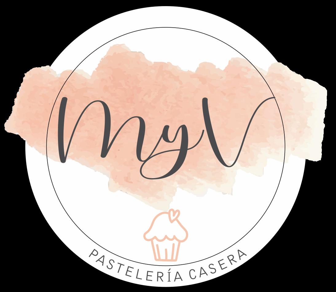 MyV Pastelería Casera