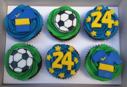 cupcakes boca (2)