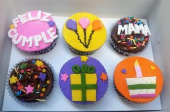 cupcakes de cumpleaños (1)