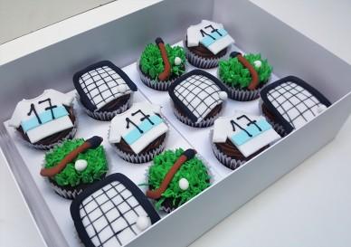 Cupcakes Hockey (3)