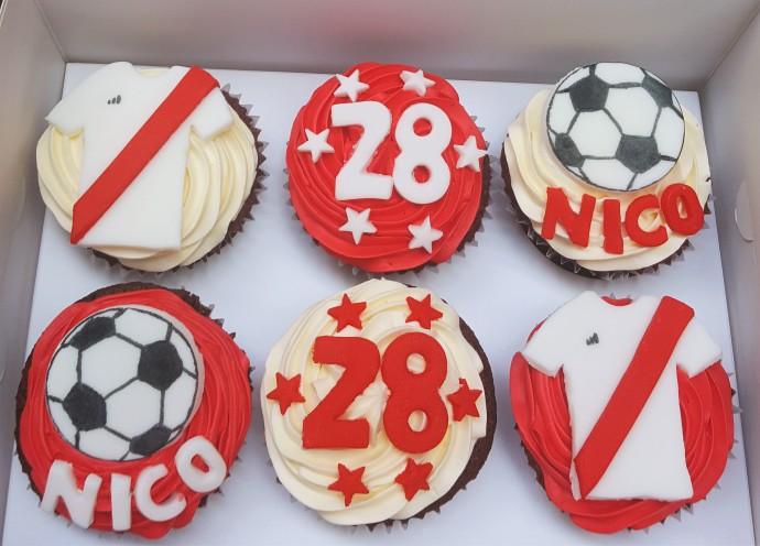 cupcakes river futbol (3)