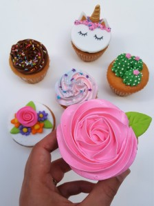 Cupcakes Workshop (6)
