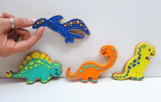 Dinosaurios nuevos (7)