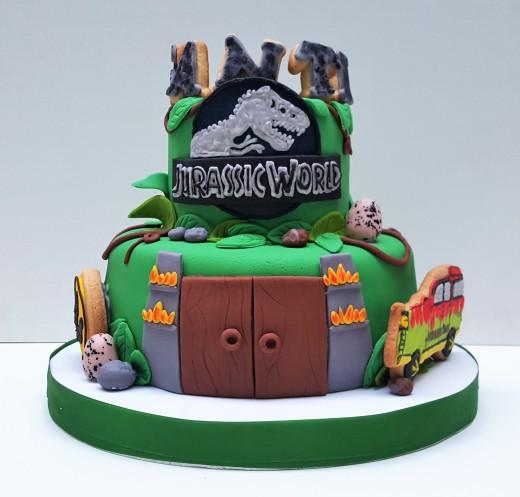 Jurassic World (6)