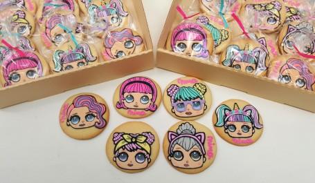 Lol cookies (3)