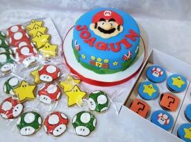Mario Bross (14)