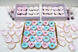 mesa dulce rosa y marfil (6)
