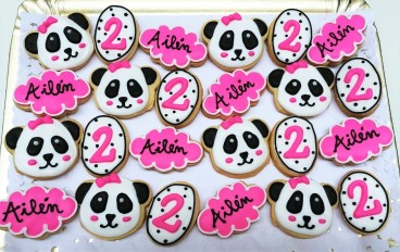 panda mini cookies y cakepops (8)